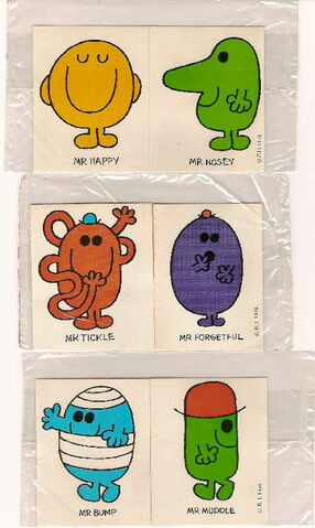File:1976-Ricicles-Mr-Men-Stickers.jpg