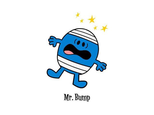 File:TVMr. Bump.jpg
