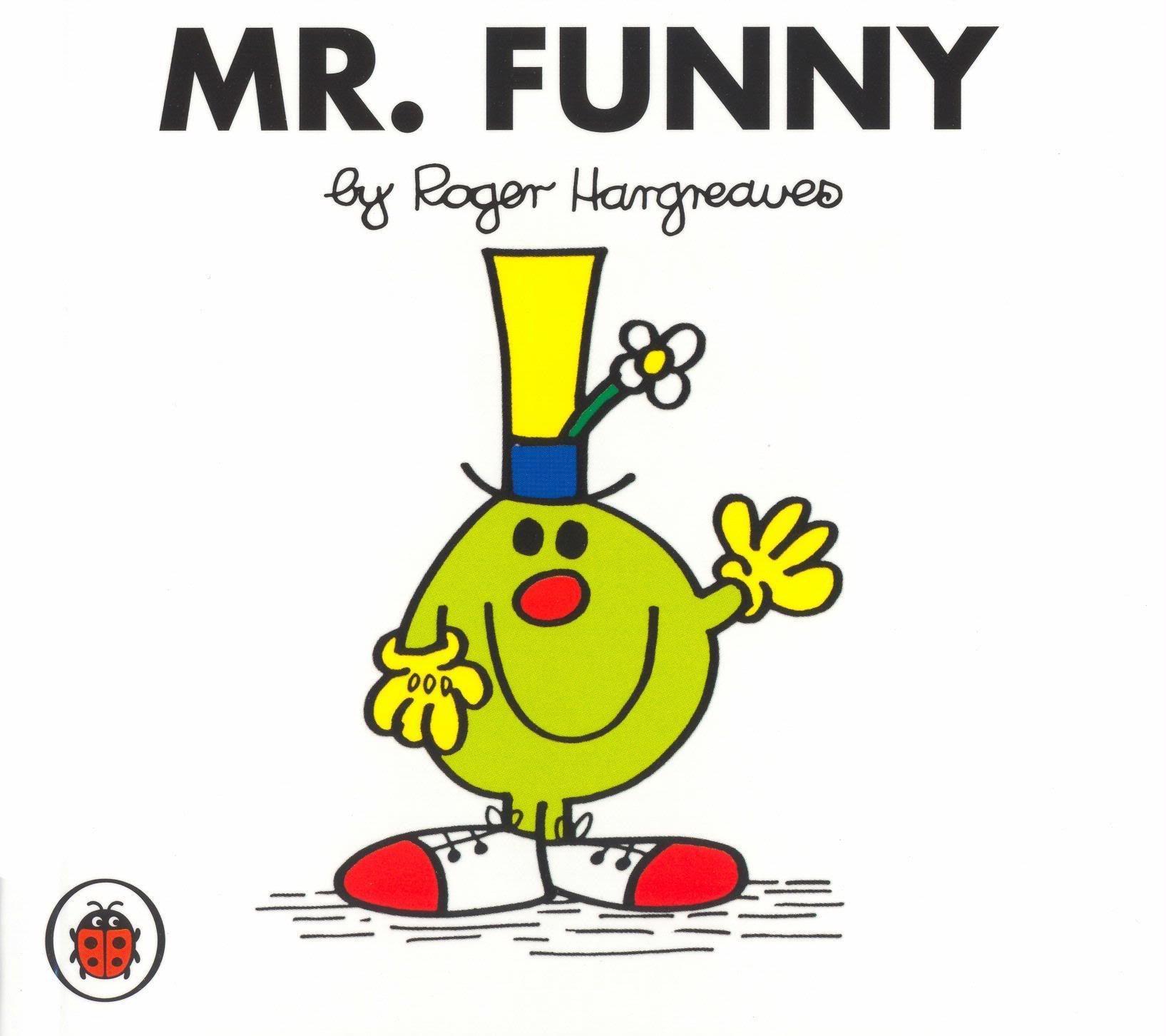File:Mr. Funny.jpg