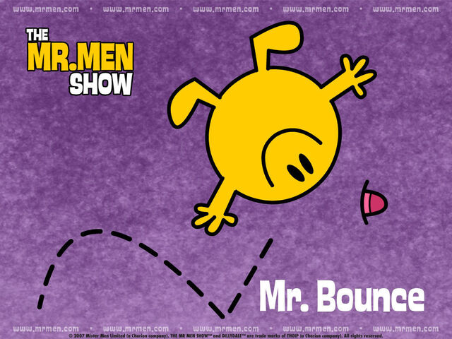 File:Mr-Bounce-mr-bounce-2913780-1024-768-1-.jpg