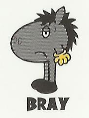 File:Bray.png