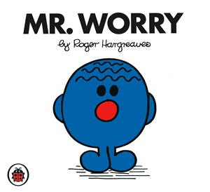 File:Mr. Worry.jpg