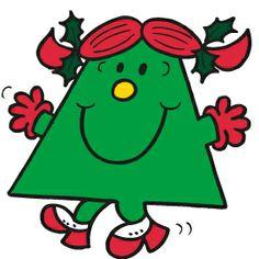 File:Little Miss Christmas 2A.jpg