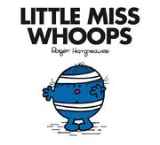 Littlemisswhoopsbook