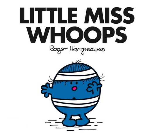 File:Littlemisswhoopsbook.PNG