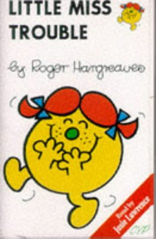 File:Little miss trouble cassette cover.jpg
