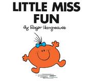 Littlemissfunbook
