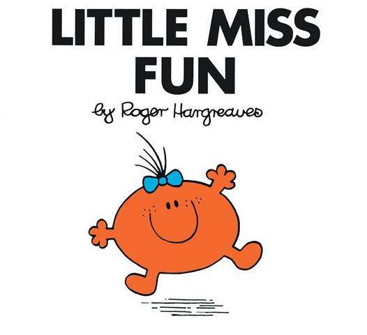 File:Littlemissfunbook.PNG