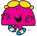 Little Miss Chatterbox 5a