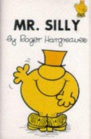File:Mr Silly cassette Cover.jpg