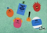 http://images.wikia.com/mrmen/images/7/77/Mr_men_show_angry_heads_3