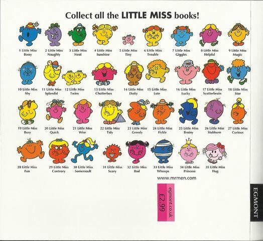File:Little Miss Bad 19.jpg