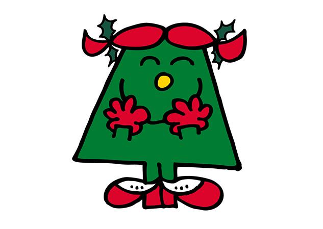 File:Little-Miss-Christmas.jpg