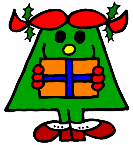 File:Little Miss Christmas 4A.PNG