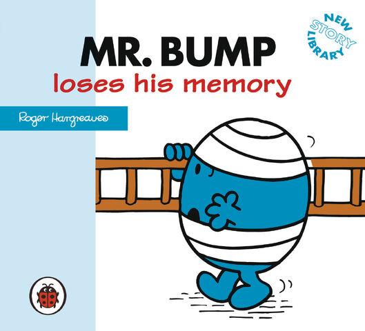File:Mr bump.jpg