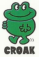 File:Croak.png