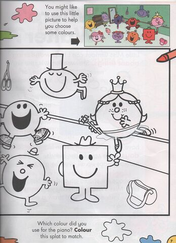 File:Mr. Men Little Miss Magazine 009.jpg