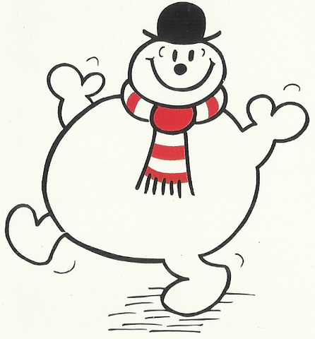 File:Mr Snow 2A.png