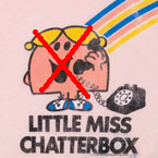 File:Misschatterboxnotachatroom.PNG