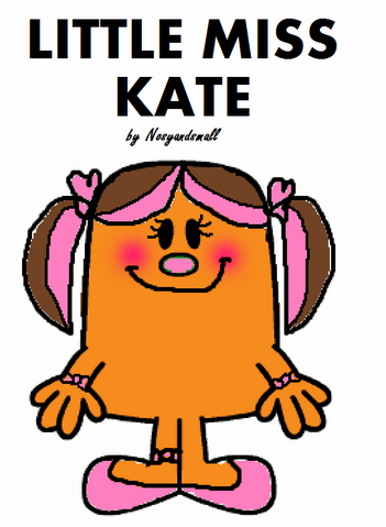 File:Little miss kate.png