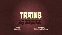 TrainsTitleCard