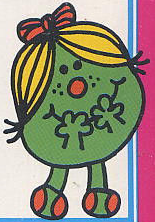 File:Who's this Little Miss.png