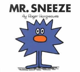 File:Mr. Sneeze.jpg