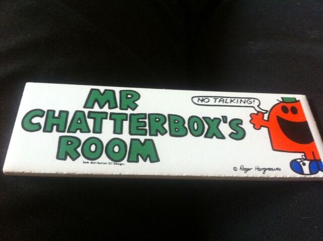 File:Mrchatterboxsroomdoorplaque.jpg