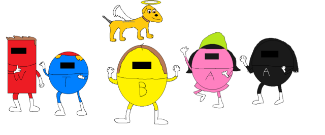 File:New Mr Rangers.png