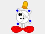 Mr. Atom