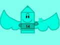 Thumbnail for version as of 14:37, May 18, 2011