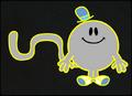 Thumbnail for version as of 16:16, September 28, 2012