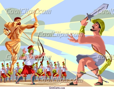 File:Paris greek mythology.jpg
