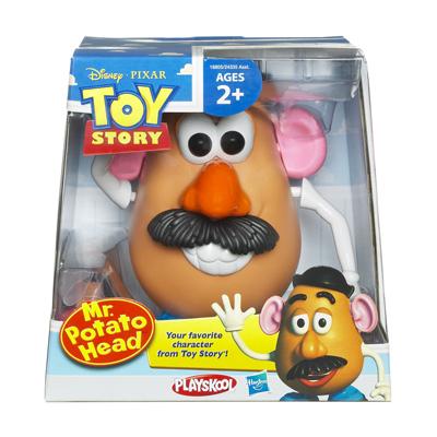 File:Mr. Potato Head (Toy Story).jpg