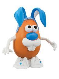 File:Spud Bunny.jpg