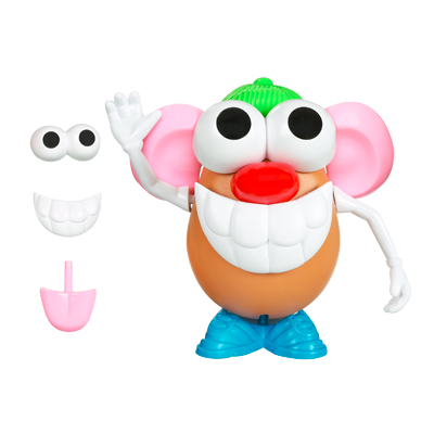 File:Mr. Potato Head Over Stuffed!.jpg