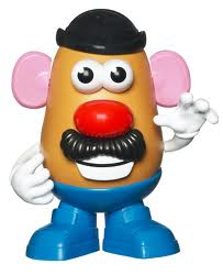 File:Mr. potato head.PNG