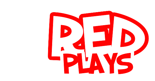 File:Red Plays.png