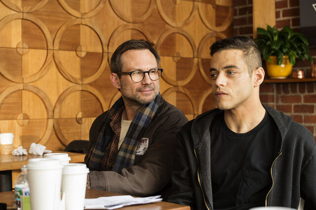 File:Mr.-Robot-1x05-3.jpg