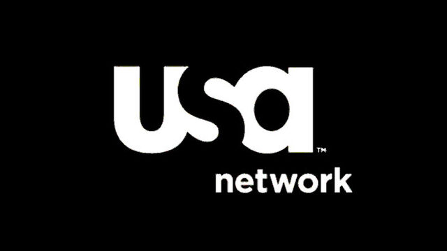 File:Usa network logo.jpg