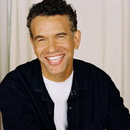 brian stokes mitchell mr robot