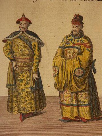 File:Emperor.jpg