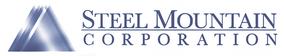 Steelmountainlogo