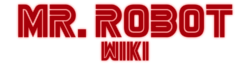 File:Mrrobot-wordmark.png
