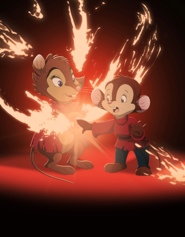 File:Fievel s true courage by whitelionwarrior-d6ctxho.png