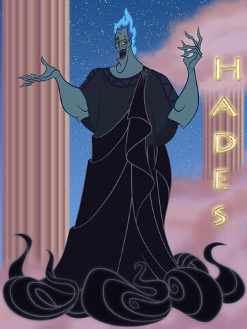 File:Hades pluto by 666 lucemon 666-d4obgah.jpg