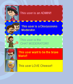 File:USERBOX.png