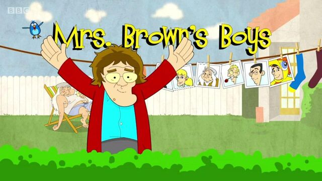 File:Mrs Brown's Boys Title Card.jpg