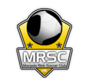 MRSC Wiki