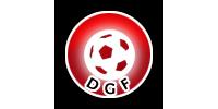 File:Team dgf.png